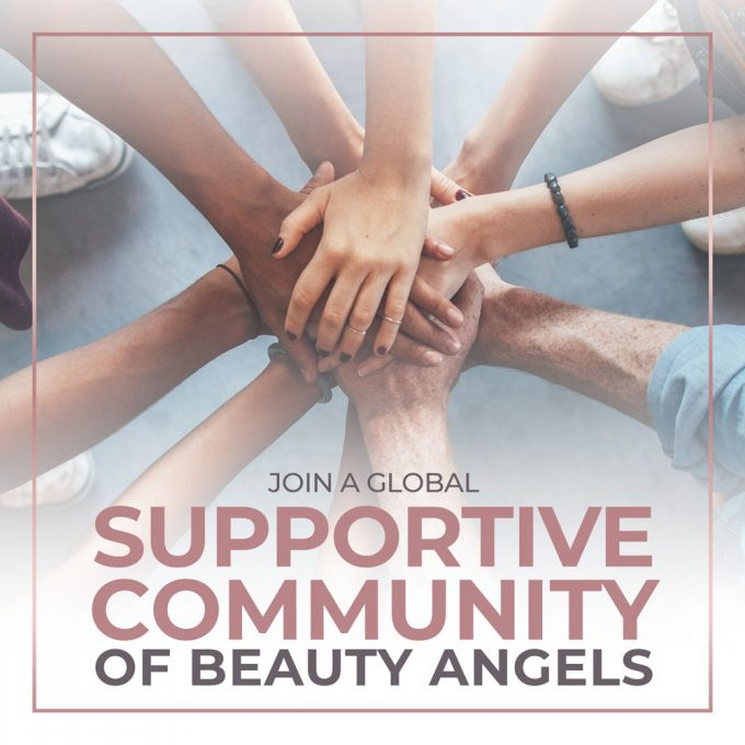 04-Global-Community-Fix-rosegold-680x680