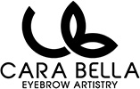 Cara Bella Brows, Inc.